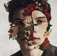 Shawn Mendes, Shawn Mendes: The Album [Deluxe Edition] [Uk Import] (CD)