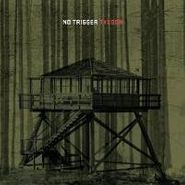 No Trigger, Tycoon (CD)