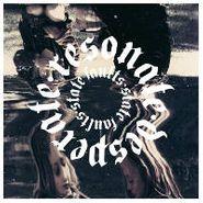 State Faults, Resonate / Desperate (CD)