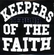 Terror, Keepers Of The Faith (LP)