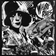 ", Wharf Rats (7"")"