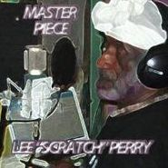 """Lee """"Scratch"""" Perry, Master Piece (CD)"""