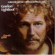 Gordon Lightfoot, Gord's Gold (CD)