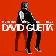 David Guetta, Nothing But The Beat (CD)