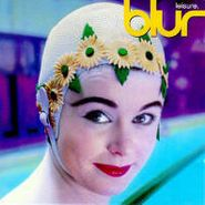 Blur, Leisure [Special Editon] (CD)