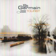 St. Germain, Tourist [Remastered] (LP)
