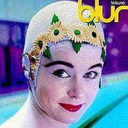 Blur, Leisure (LP)