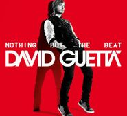 David Guetta, Nothing But The Beat (LP)