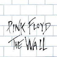 """Pink Floyd, The Wall Singles Box [Box Set] [Limited Edition - Record Store Day] (7"""")"""