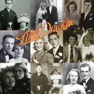 Little Dragon, Ritual Union (LP)