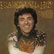 Frankie Valli, Hits (CD)