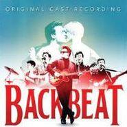 Various Artists, Backbeat: The Musical [Original Cast Recording] (CD)