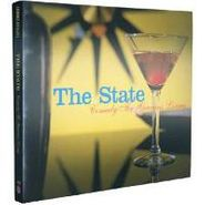 The State, Comedy For Gracious Living (CD)