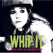 Various Artists, Whip It [Pink Vinyl] [OST] (LP)