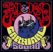 Jan & Dean, Carnival Of Sound (CD)