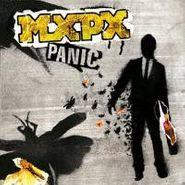 MxPx, Panic (LP)