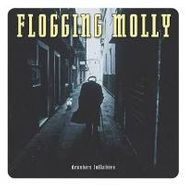 Flogging Molly, Drunken Lullabies (LP)