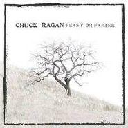 Chuck Ragan, Feast or Famine (CD)