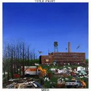 Title Fight, Shed (CD)
