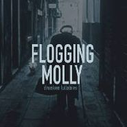 """Flogging Molly, Drunken Lullabies/A Prayer For Me In Silence [RECORD STORE DAY] (7"""")"""