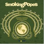 """Smoking Popes, Complete Control Sessions (7"""")"""