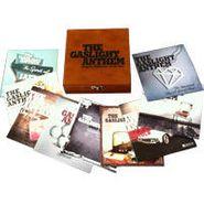 "The Gaslight Anthem, Singles Collection 2008-2011 [Box Set] (7"")"