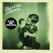 Low Cut Connie, Call Me Sylvia (LP)