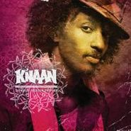 K'naan, Dusty Foot Philosopher (CD)