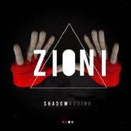 Zion I, Shadowboxing (CD)