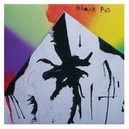 Black Pus, Primordial Pus (CD)