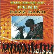 The Dazz Band, Best Of Funk (CD)