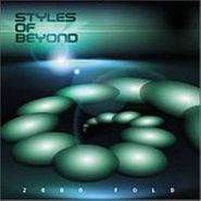 Styles of Beyond, 2000 Fold (CD)