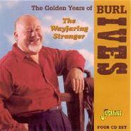 Burl Ives, The Wayfaring Stranger