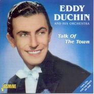 Eddy Duchin & His Orchestra, Talk Of The Town (CD)