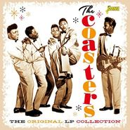 The Coasters, The Original LP Collection (CD)