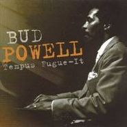 Bud Powell, Tempest Fugue-It (mini Lp Slee (CD)