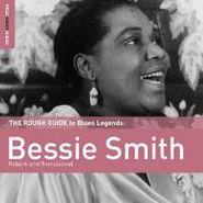 Bessie Smith, Rough Guide To Bessie Smith (CD)