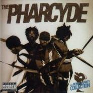 The Pharcyde, Sold My Soul: The Remix & Rarity Collection (CD)