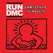 "Run-D.M.C., Christmas In Hollis [Black Friday] (7"")"