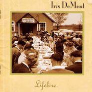 Iris DeMent, Lifeline (CD)