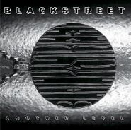 Blackstreet, Another Level (CD)