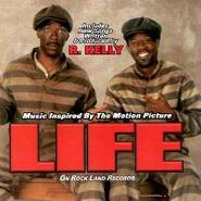 Various Artists, Life [Music Inspired By The Motion Picture] [OST] (CD)