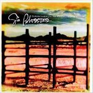 Gin Blossoms, Outside Looking In: The Best Of The Gin Blossoms (CD)