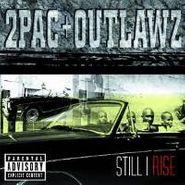 2Pac, Still I Rise (CD)