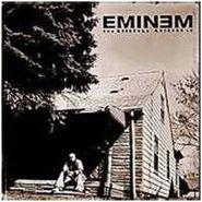 Eminem, Marshall Mathers LP (LP)