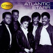 Atlantic Starr, Ultimate Collection (CD)