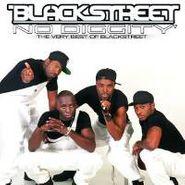 Blackstreet, No Diggity: The Very Best Of Blackstreet (CD)