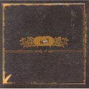Dredg, El Cielo (CD)