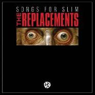 The Replacements, Songs For Slim (LP)