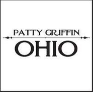 "Patty Griffin, Ohio [RECORD STORE DAY] (7"")"